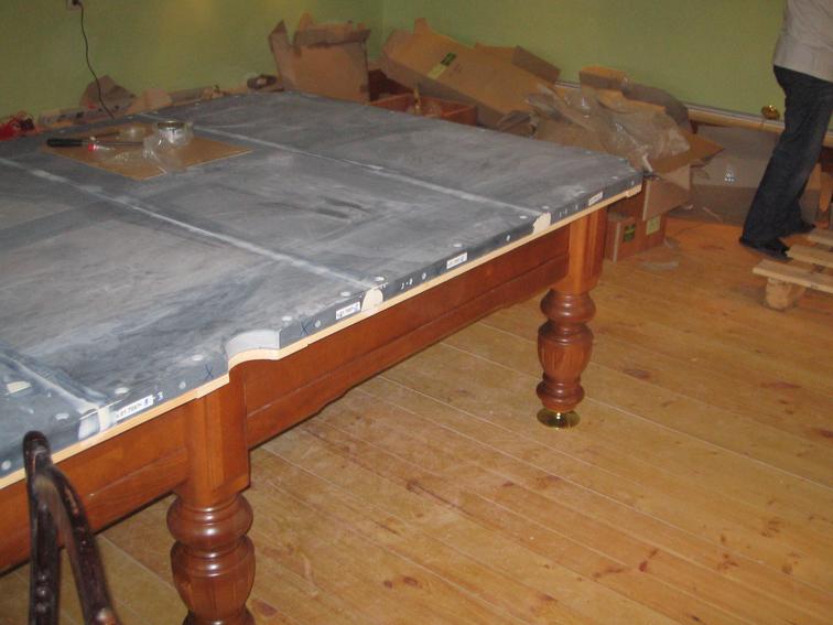Как сделать плите стол 786