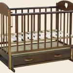 Сборка детской, сборка детской кроватки