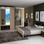 Сборка мебели Шатура