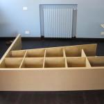 Сборка мебели мытищи