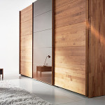 Сборка мебели Роникон