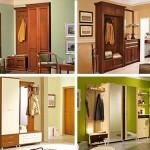 Сборка мебели подольск