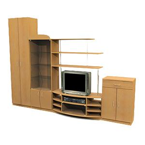 сборщики мебели специалисты по сборке мебели в москве