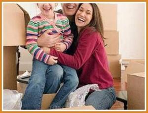 Сборка мебели недорого