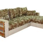 Срочная сборка мебели