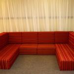 Сборка мебели срочно