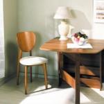 стоимость сборки мебели