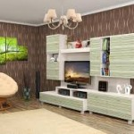 Зеленоград сборка мебели