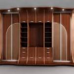 сборка мебели одинцово