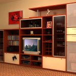Сколько стоит сборка мебели
