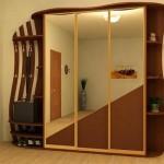 Сборка мебели частный мастер