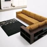 Сборка мебели дешево