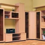 Сборка мебели в Долгопрудном