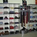 Сборка мебели в Балашихе