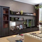 Артис сборка мебели