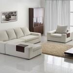 Сборка мягкой мебели