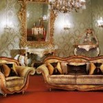Сборка мебели в Жуковском