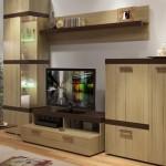 Сборка мебели в Климовске