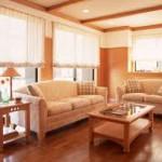 Сборка мебели в Раменское