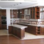 Сборка мебели в Пушкино