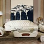Сборка мебели в Пущино