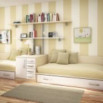 Сборка разборка мебели на дому