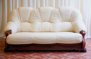 сборщик мягкой мебели