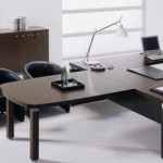 Сборщик офисной мебели