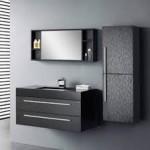 imagСборка мебели для ванной комнаты