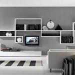 Сборка модульной мебели