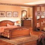 Обязанности сборщика мебели