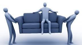 Доставка и сборка мебели