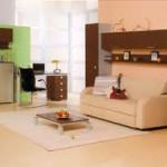 Сборка разборка и перевозка мебели