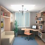 Сборка мебели для школьников