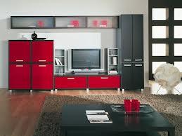 модульной мебели