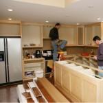 Вызов мастера по сборке мебели