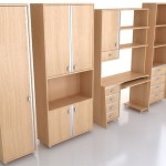 Авито сборщик мебели