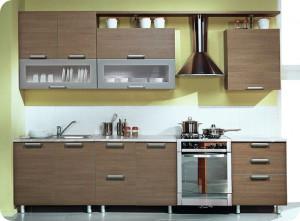 Сборка кухни боровичи мебель