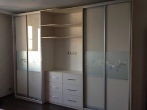 Сборка мебели в Московской области
