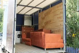 Переезд квартиры сборка мебели