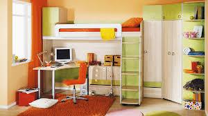 Сборка мебели любимый дом