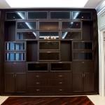 Стоимость сборки корпусной мебели