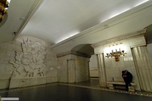 Сборка мебели Смоленская