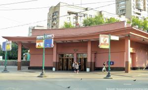 Сборка мебели Красносельская