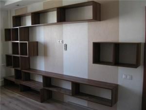 Сборка мебели Юго-Западная