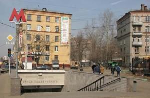 Сборка мебели Бульвар Рокоссовского