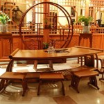 мебель-китайского-стилья-850x538
