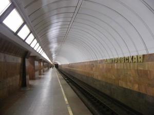 Сборка мебели у метро Дмитровская