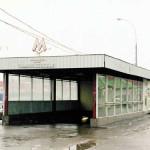 Сборка мебели у метро Тимирязевская