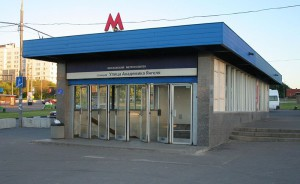 Сборка мебели у метро Улица Академика Янгеля